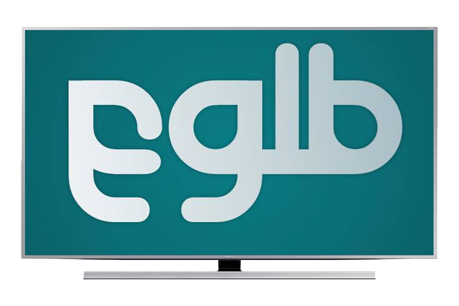 AFGHAN TV CHANNELS