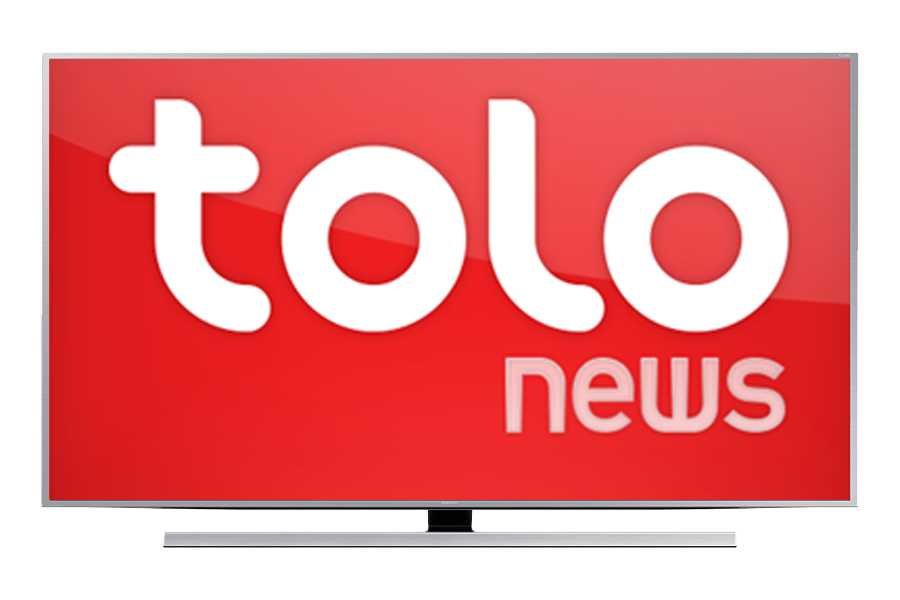 Tolo News TV